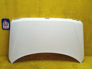 Крышка багажника задняя TOYOTA MARK II 1993