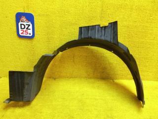 Подкрылок передний правый HONDA HRV 2002