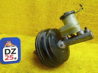 Главный тормозной цилиндр передний правый HONDA HRV 2002