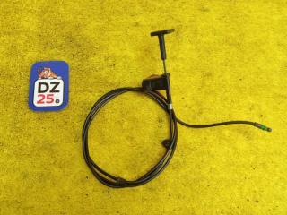 Тросик замка капота передний правый HONDA HRV 2002