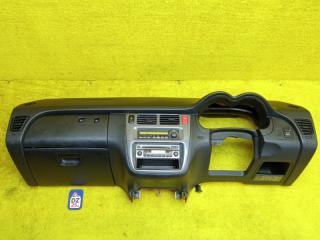 Airbag пассажирский передний HONDA HRV 2002