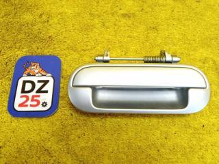 Ручка двери внешняя задняя правая HONDA HRV 2002