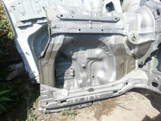 Тазик железный задний HONDA CRV 2000