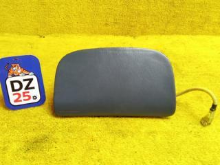 Airbag пассажирский передний левый TOYOTA IPSUM 1997