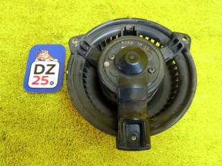 Мотор печки передний TOYOTA CROWN 1994