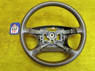 Руль передний правый TOYOTA COROLLA FIELDER 2002