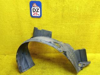 Подкрылок передний правый HONDA HRV 2004
