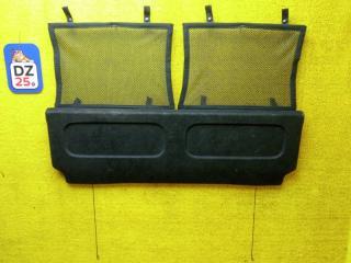 Полка багажника задняя HONDA HRV 2004