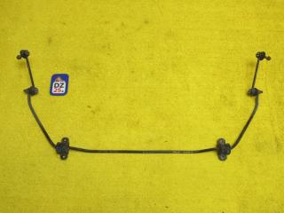Стабилизатор задний HONDA HRV 2004 GH1 D16A 31200PEL014 контрактная