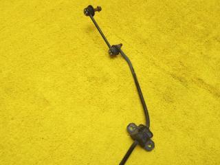 Стабилизатор задний HRV 2004 GH1 D16A
