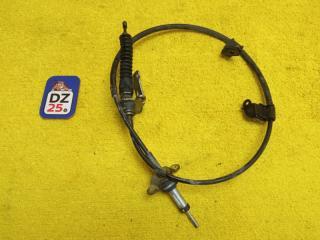 Трос переключения акпп передний HONDA HRV 2004