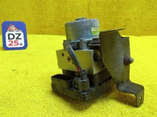 Блок abs передний HONDA HRV 2004