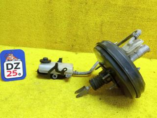 Главный тормозной цилиндр передний правый TOYOTA ESTIMA 2009