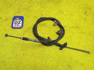 Тросик ручника задний левый TOYOTA TOWN ACE NOAH 2001