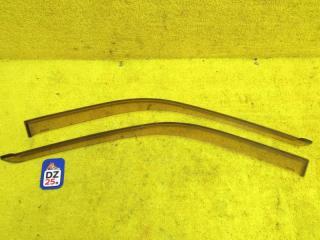 Ветровики комплект TOYOTA TOWN ACE NOAH 2001