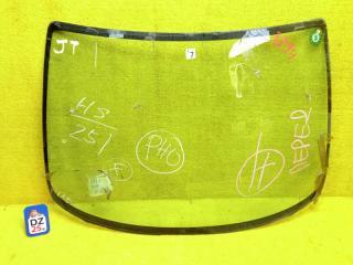 Лобовое стекло переднее TOYOTA TOWN ACE NOAH 2000