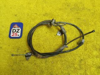 Тросик ручника задний правый TOYOTA COROLLA FIELDER 2010