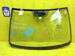 Лобовое стекло переднее TOYOTA COROLLA FIELDER 2010