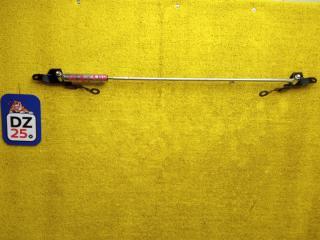 Распорка стоек задняя TOYOTA COROLLA FIELDER 2010