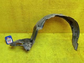 Подкрылок передний правый TOYOTA COROLLA FIELDER 2010