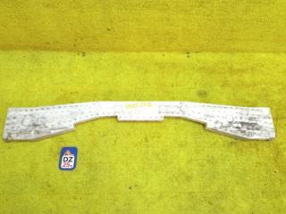 Пенопласт в бампер задний TOYOTA LAND CRUISER PRADO 2004