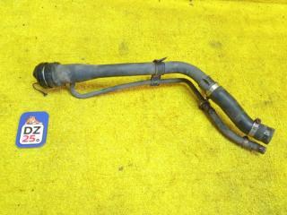 Горловина топливного бака задняя TOYOTA LAND CRUISER PRADO 2004