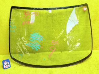 Лобовое стекло переднее TOYOTA TOWN ACE NOAH 1999