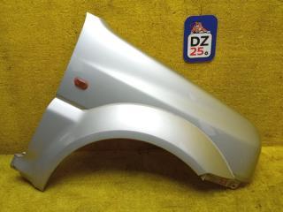 Крыло переднее правое SUZUKI JIMNY 1998