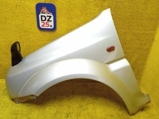 Крыло переднее левое SUZUKI JIMNY 1998