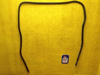 Уплотнительная резинка багажника задняя SUZUKI JIMNY 1998