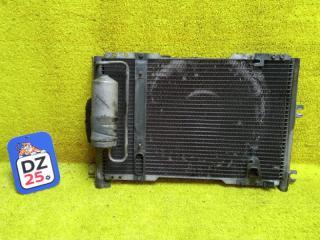 Радиатор кондиционера передний SUZUKI JIMNY 1998
