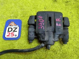 Суппорт передний правый SUZUKI JIMNY 1998