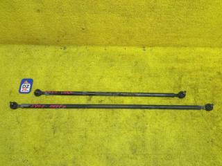 Рулевая тяга передняя SUZUKI JIMNY 1998
