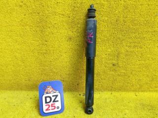 Амортизатор передний правый SUZUKI JIMNY 1998