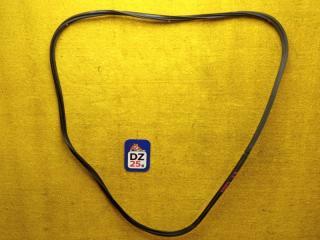 Уплотнительная резинка багажника задняя NISSAN TERRANO REGULUS 1998