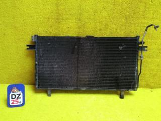 Радиатор кондиционера передний NISSAN TERRANO REGULUS 1998