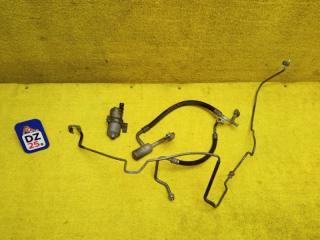 Трубки кондиционера передние NISSAN TERRANO REGULUS 1998