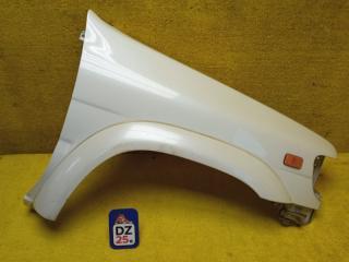 Крыло переднее правое NISSAN TERRANO REGULUS 1998