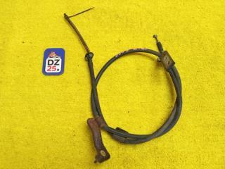 Тросик ручника задний правый NISSAN TERRANO REGULUS 1998