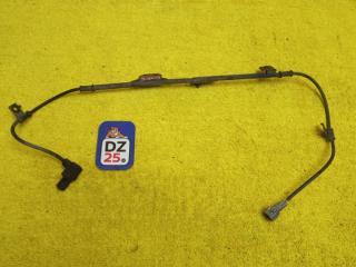 Датчик abs задний правый NISSAN TERRANO REGULUS 1998