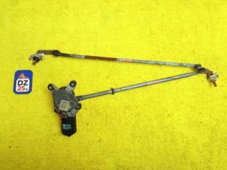 Механизм стеклоочистителя передний NISSAN TERRANO REGULUS 1998