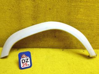 Расширитель крыльев задний правый NISSAN TERRANO REGULUS 2000
