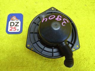 Мотор печки передний NISSAN TERRANO REGULUS 2000