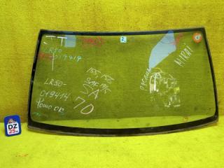 Лобовое стекло переднее NISSAN TERRANO REGULUS 1998