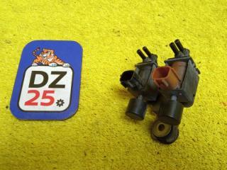 Клапан 4wd передний NISSAN TERRANO REGULUS 2000