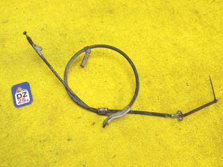 Тросик ручника задний правый NISSAN TERRANO REGULUS 2000