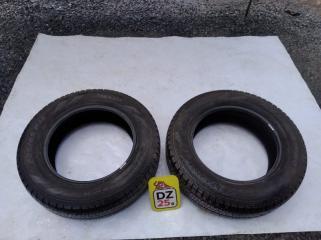 Комплект из 2-х Шина R17 / 225 / 65 Pirelli 225/65R17