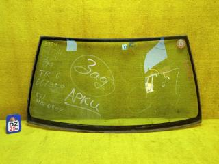 Лобовое стекло переднее NISSAN TERRANO REGULUS 2000