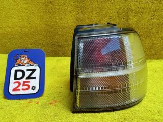 Стоп-сигнал задний правый NISSAN LIBERTY 2004
