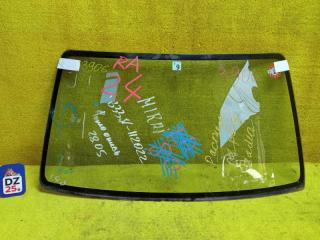 Лобовое стекло переднее SUZUKI JIMNY 1998